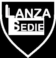 logo-lanza